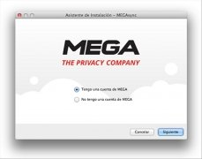 MEGAsync image 1 Thumbnail
