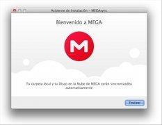 MEGAsync image 4 Thumbnail