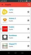 MegaTV Plus imagen 5 Thumbnail