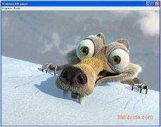 Meinso DVD Player imagen 1 Thumbnail