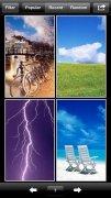 Beste Retina Wallpapers HD image 1 Thumbnail