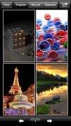 Beste Retina Wallpapers HD image 2 Thumbnail