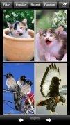 Beste Retina Wallpapers HD image 3 Thumbnail