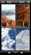 Beste Retina Wallpapers HD image 5 Thumbnail