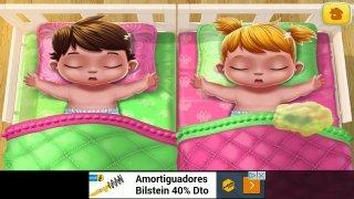 Mellizos Bebé imagen 2 Thumbnail