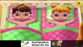 Bebês Gêmeos  imagem 3 Thumbnail