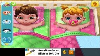 Bebês Gêmeos  imagem 4 Thumbnail