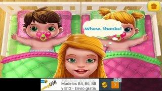 Babyzwillinge image 5 Thumbnail