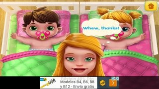 Mellizos Bebé imagen 5 Thumbnail