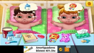 Babyzwillinge image 6 Thumbnail