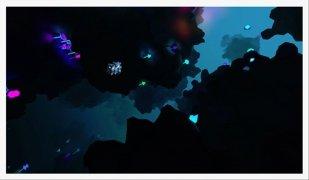 Melodive imagem 2 Thumbnail