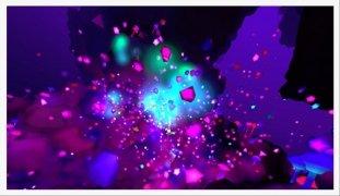 Melodive imagem 3 Thumbnail
