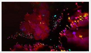 Melodive image 5 Thumbnail