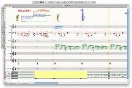Melody Assistant imagen 1 Thumbnail