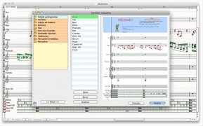Melody Assistant imagen 2 Thumbnail