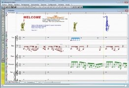 Melody Assistant immagine 1 Thumbnail