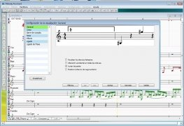 Melody Assistant immagine 2 Thumbnail