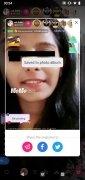 MeMe Live bild 13 Thumbnail