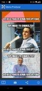 Meme Producer imagem 5 Thumbnail
