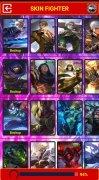 MeMeng TV Injector imagen 5 Thumbnail