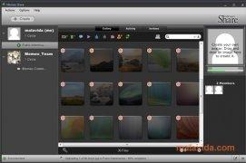 Memeo Share image 3 Thumbnail