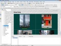 Memo Book imagen 4 Thumbnail