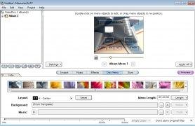 MemoriesOnTV imagen 3 Thumbnail