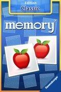 memory image 1 Thumbnail