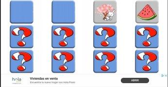 Memory imagem 1 Thumbnail