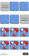 Memory imagen 6 Thumbnail
