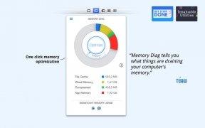Memory Diag image 2 Thumbnail