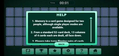 Memory Match Cards image 10 Thumbnail