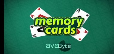 Memory Match Cards image 2 Thumbnail