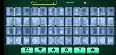 Memory Match Cards image 4 Thumbnail
