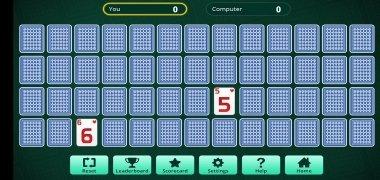 Memory Match Cards image 5 Thumbnail