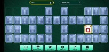 Memory Match Cards image 6 Thumbnail