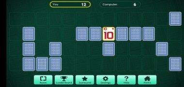 Memory Match Cards image 7 Thumbnail