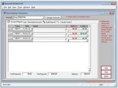 MemSoft INSTRUCTOR Изображение 4 Thumbnail