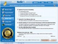 MemTurbo image 2 Thumbnail