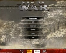 Men of War immagine 2 Thumbnail