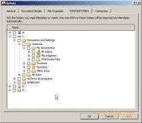 Mendeley Desktop immagine 6 Thumbnail