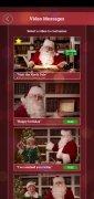Mensaje de Papá Noel! imagen 11 Thumbnail