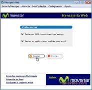 Mensajeria Web imagen 4 Thumbnail