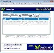 Mensajeria Web imagen 5 Thumbnail