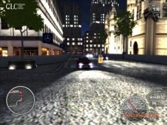 Mercedes CLC Dream Test Drive imagem 2 Thumbnail