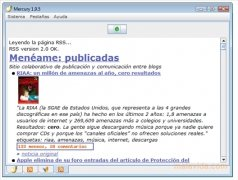 Mercury image 4 Thumbnail