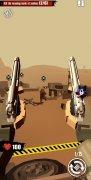 Merge Gun: Shoot Zombie imagen 8 Thumbnail