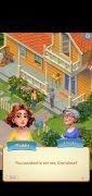 Merge Mansion image 3 Thumbnail