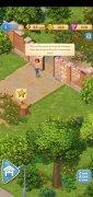Merge Mansion image 7 Thumbnail