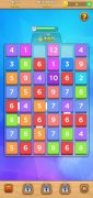 Merge Puzzle image 1 Thumbnail